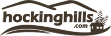 hockinghills logo